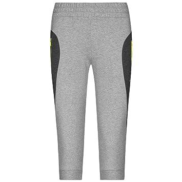 adidas Taper Damen 3 4 Hose S14154  Amazon.de  Sport   Freizeit db0505b206