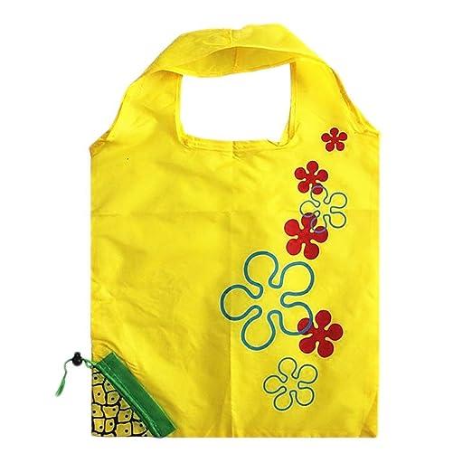 3 bolsas de la compra reutilizables, bolsa de la compra ...