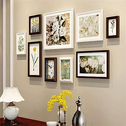 Decorazioni per interni Colore : A Arte Photo frame Cornice ...