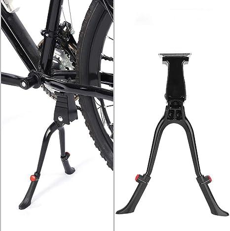 EBTOOLS - Caballete Doble para Bicicleta de 24-28 Pulgadas ...