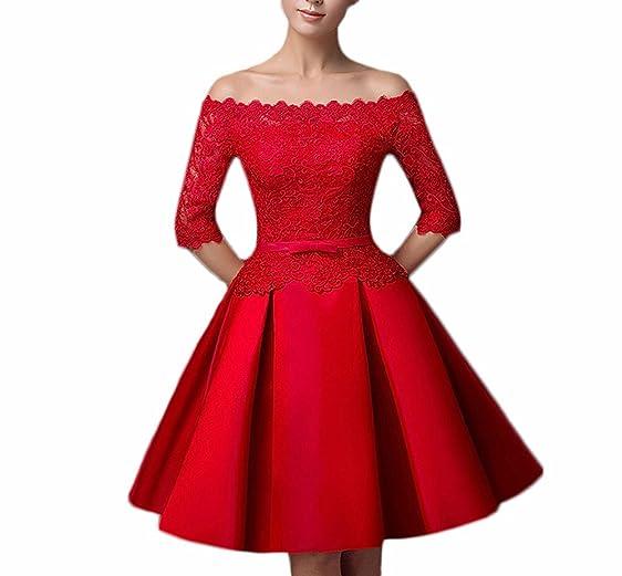 Vivian bridal evening dress