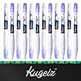 Kugelz School and Office White Liquid Correction