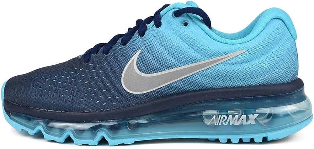 Nike Mode Loisirs air max 2017 gs Taille 39: Amazon