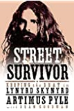 Street Survivor: Keeping the Beat in Lynyrd Skynyrd