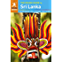 The Rough Guide to Sri Lanka (Rough Guide to...)