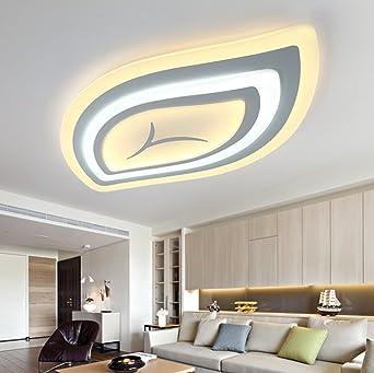 MadayeR Leuchten LED Deckenstrahler Deckenleuchte Wohnzimmerlampe Deckenspot Lampe KinderzimmerSpots