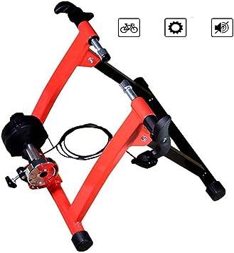 Balapig Rodillos para Bicicleta Entrenador para Bicicleta En ...