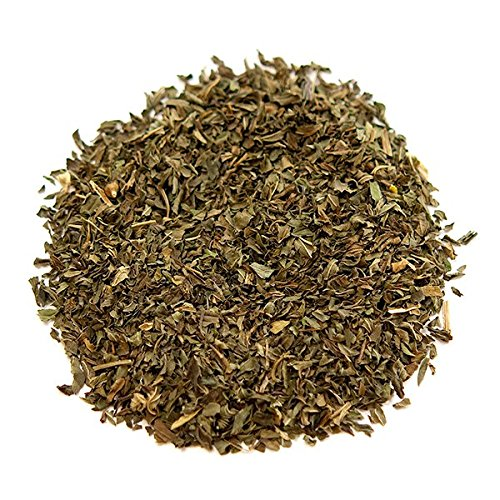 Spice Jungle Crushed Peppermint - 1 oz.