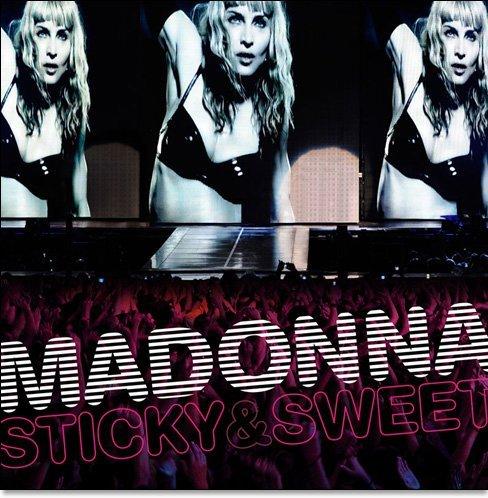 Madonna - Sempler 2002 - Zortam Music