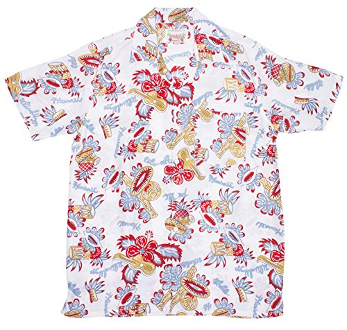 ragstock-mens-island-music-print-hawaiian-shirt-white-large
