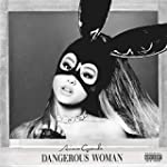 Side To Side [feat. Nicki Minaj] [Exp...