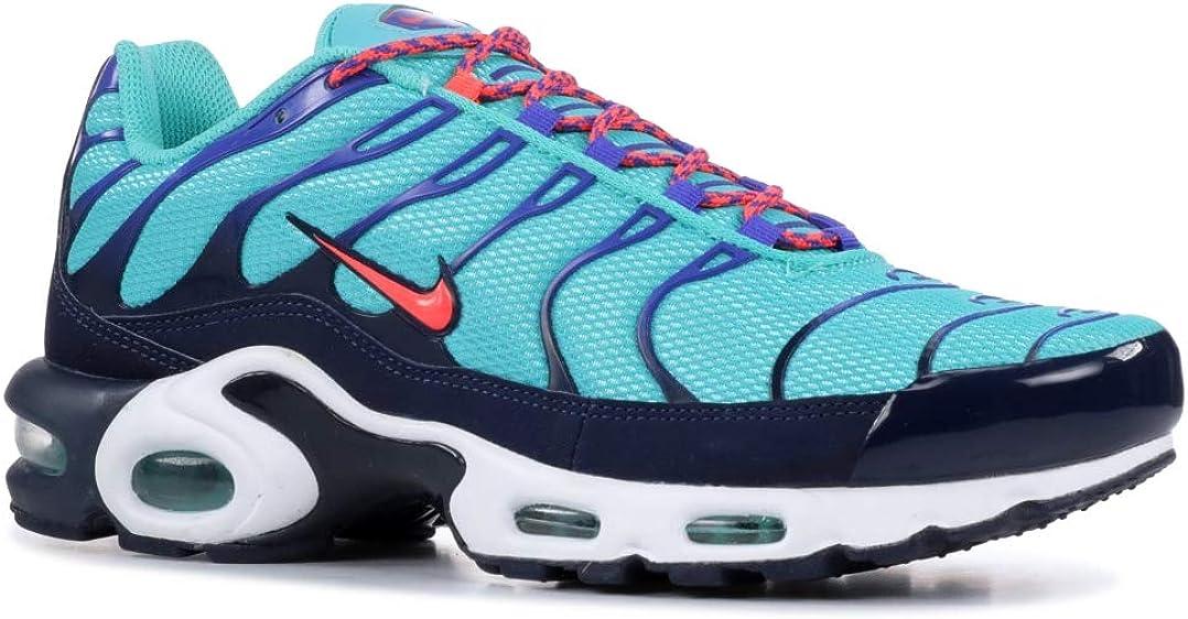 Nike AIR MAX Plus 'Discover Your AIR
