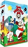 Super Mario Bros - La série TV - Partie 2 (4 DVD)