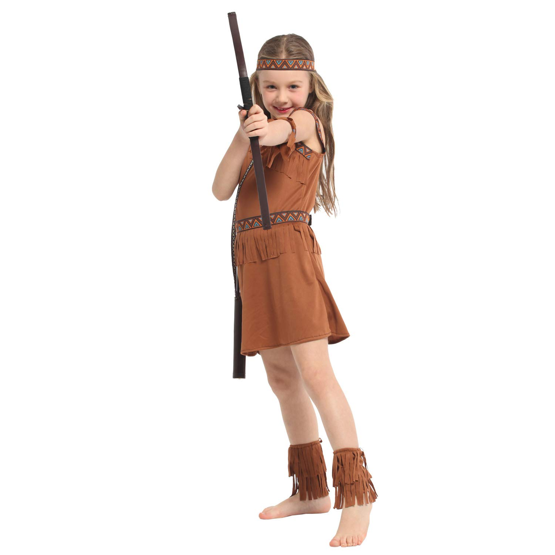 Niños de disfraces de Halloween Disfraz de Halloween for ...