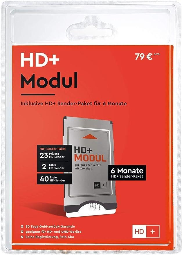 Karte für 12 Monate Laufzeit HD Sender HD05 Karte SAT Empfang Astra HD
