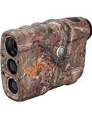 Bushnell 202208 Bone Collector Edition 4x Laser Rangefinder, ...
