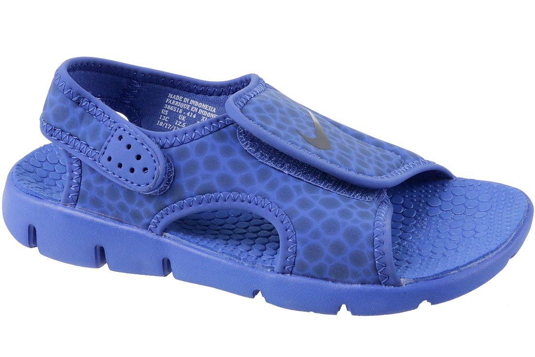 boys sunray sandals - Entrega gratis -