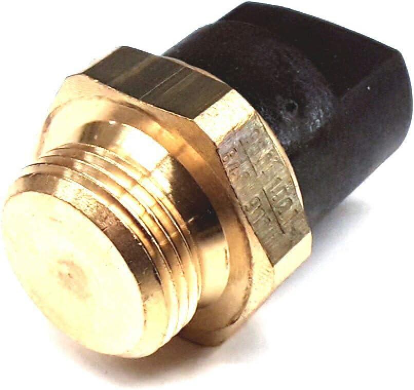 Volkswagen 191 959 481 A A//C Refrigerant Temperature Sensor
