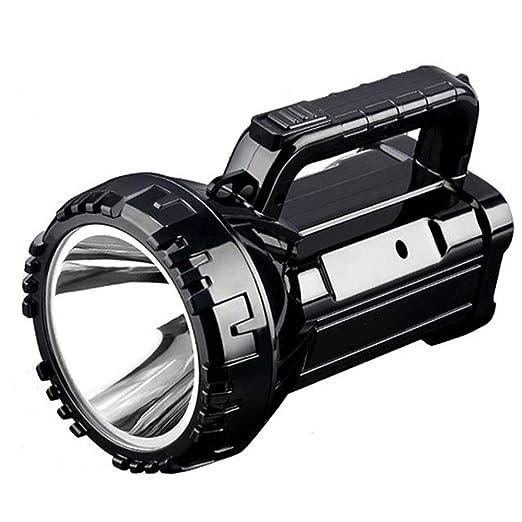 Zavddy-Home Linterna Linterna LED Recargable Linterna al Aire ...