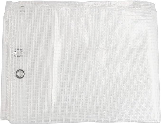 Cogex 82663 - Toldo (armado, 3 x 4 m): Amazon.es: Industria ...