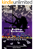 Ruthless Tendencies (The  Trials  Of Sexy B. Honey Book 1)