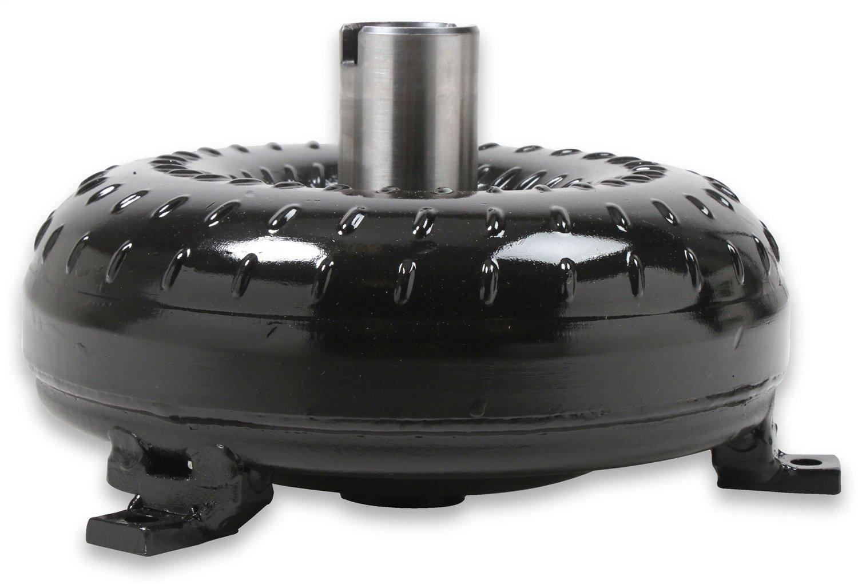 Hays 97-1F32Q Race Torque Converter