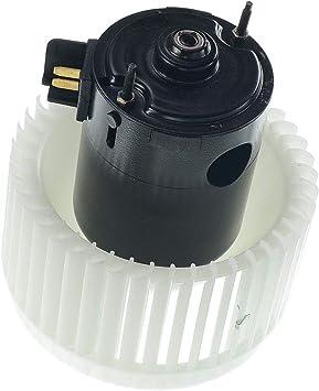 Blower Motor Connector Kit For 2006-2011 Chevrolet HHR; HVAC Blower Motor Resis