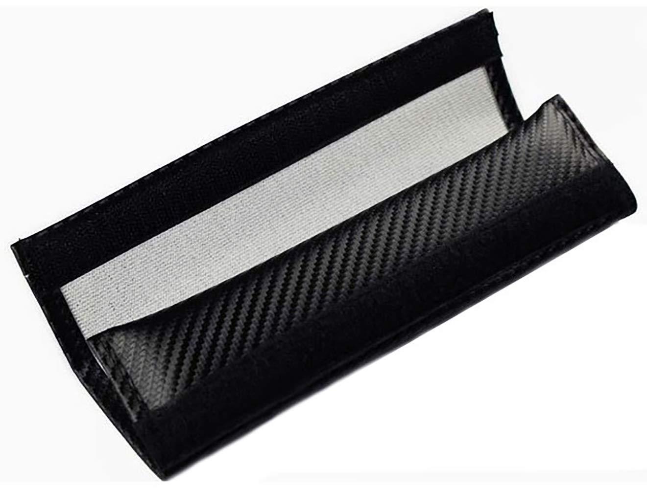 in fibra di carbonio Benzee CB22 cuscinetti per cintura di sicurezza dellauto