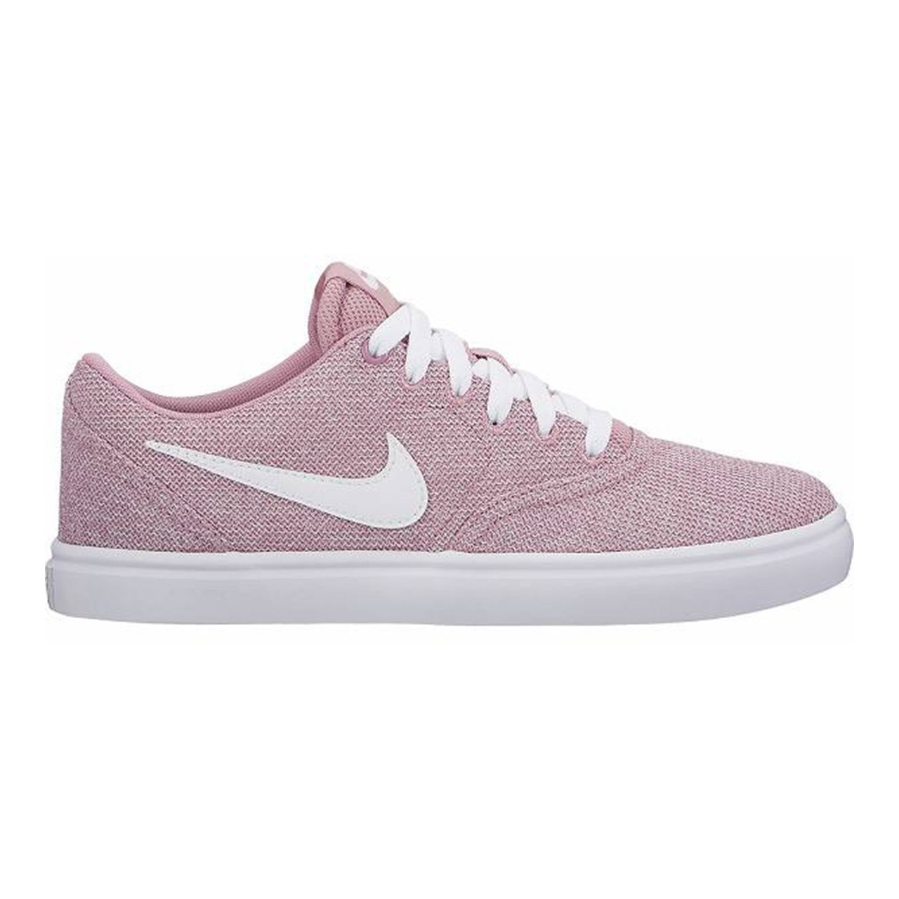 c25cddea7e Amazon.com | Nike Women's WMNS Sb Check Solar CNVS Low-Top Sneakers |  Fashion Sneakers