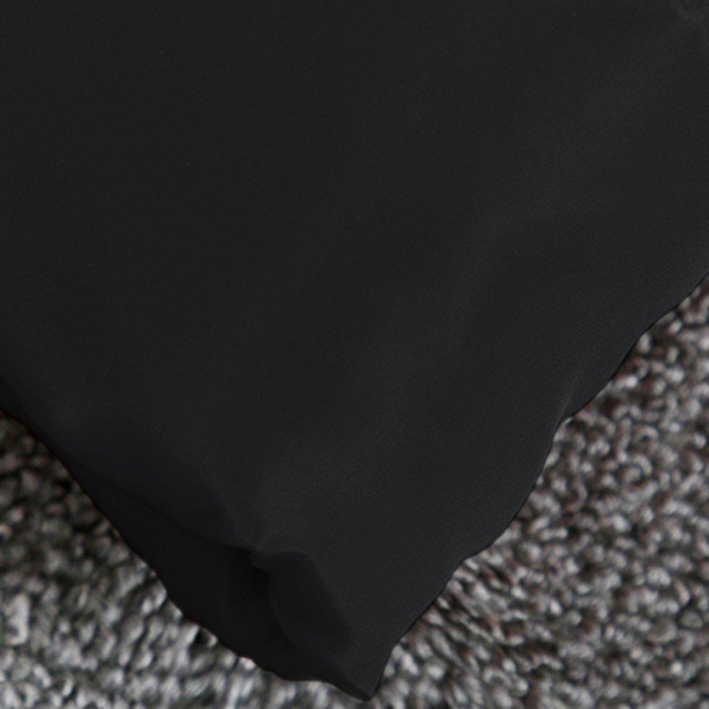 Amazon.com: Dingji Baby Girls Boys Kids Jacket Autumn Winter Fashion Warm Down Coat: Clothing