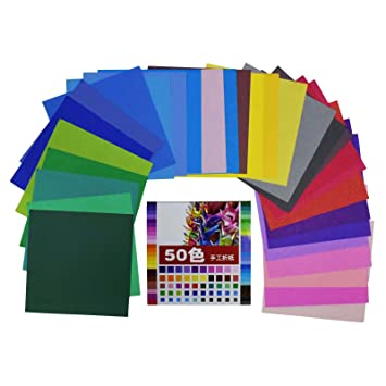 origami ideas where can i buy origami paper in india