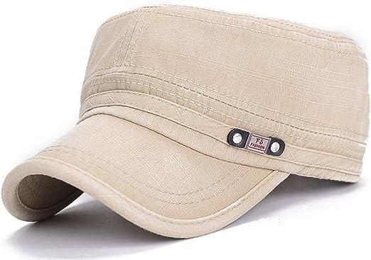 Hat Baseball Cap Peaked Brim 100/% Cotton Offer Various Colours