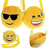 Amazon.com: Pokemon - Purse, Pikachu Soft Toy, 12 cm, Yellow ...