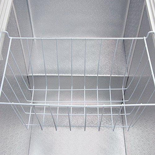 Avantco-178HFBASKET9-Hanging-Basket-for-HF9-Chest-Freezer