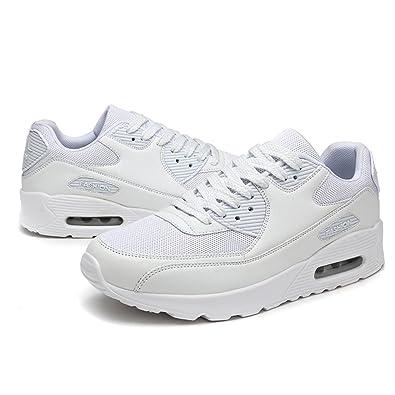 TOP Damen Sneaker Schuhe Low Turnschuhe Sportschuhe Laufschuhe Runner 36 - 41