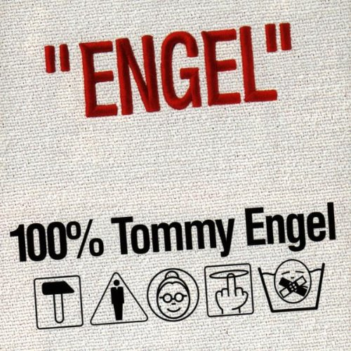 trend rank Looy Engel OFFicial site