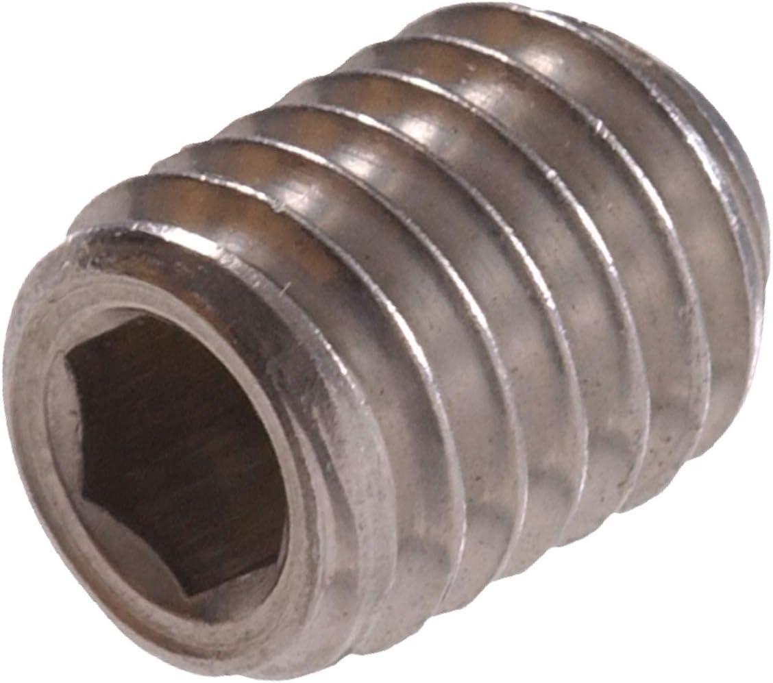 8-Pack Metric Socket Head Cap Screw The Hillman Group 43103 M5-0.80 x 40