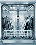 Appliances : Bosch - SMZ5000 - Dishwasher Accessories Kit (German Import)