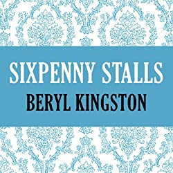Sixpenny Stalls