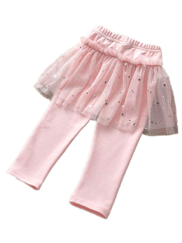 Amazon.com: SSTQSAA - Pantalón de tela de color sólido para ...