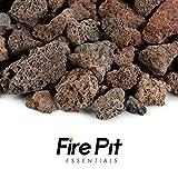 Fire Pit Essentials 10-pound 3/4