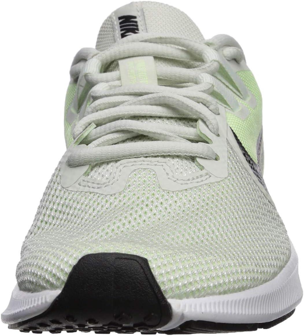 Nike Downshifter 9 Scarpe da Trail Running Donna