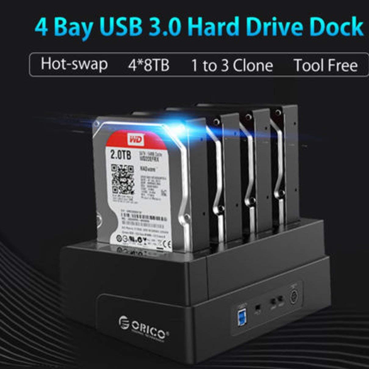 SaraHew74 Instale el duplicador sin conexión Fuera de línea de la ...