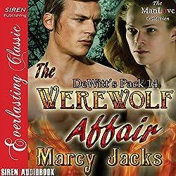 The Werewolf Affair