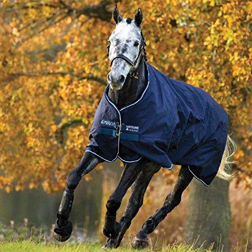 - AMIGO Horseware LW Turnout Sheet