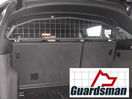 Amazoncom Audi Q Pet Barrier Guardsman Part NoG - Barrier audi
