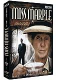 Miss Marple : l'intégrale saison 1 - Coffret 4 DVD