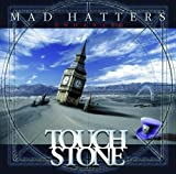 Mad Hatters EP Enhanced 2009 by Touchstone