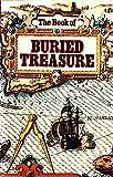The Book of Buried Treasure, Ralph Delahaye Paine, 0517346656