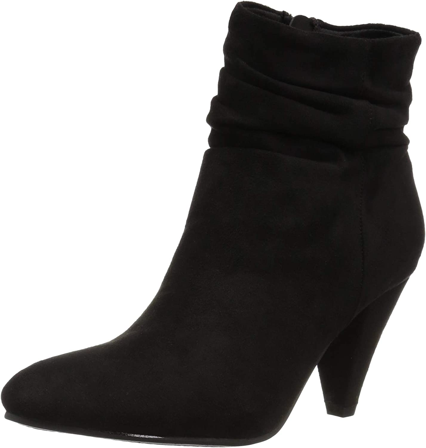 CL by Chinese Laundry Women's Nanda Ankle Boot